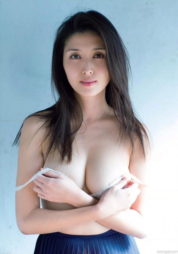 橋本マナミ ヌード エロ画像a073.jpg