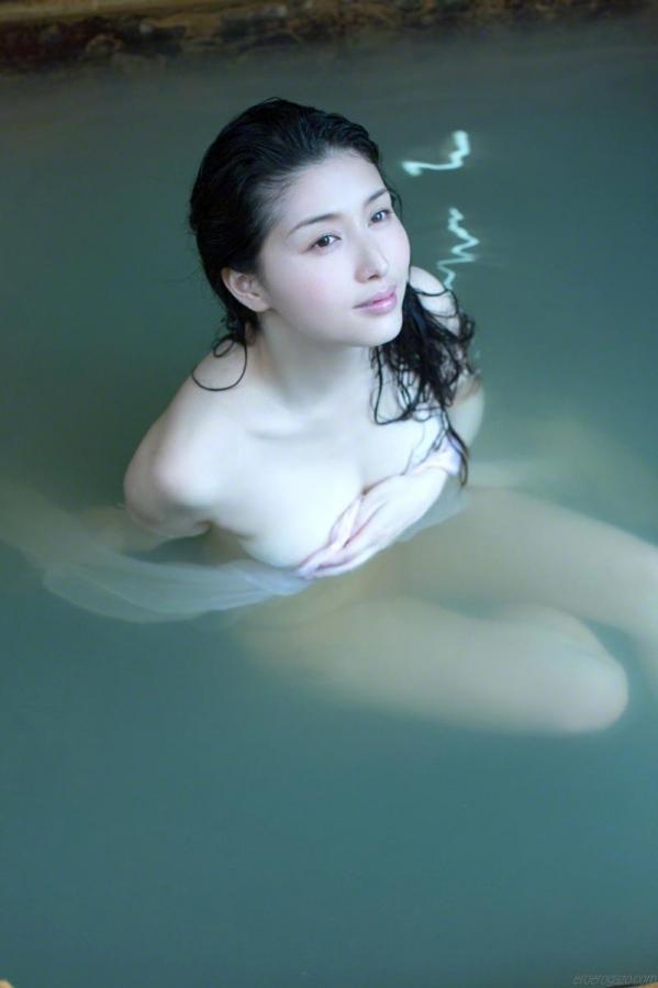 橋本マナミ ヌード エロ画像a080.jpg