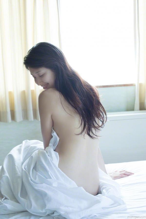 橋本マナミ ヌード エロ画像a081.jpg