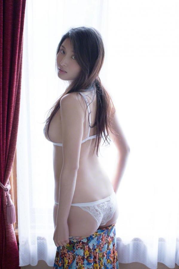 橋本マナミ ヌード エロ画像a083.jpg