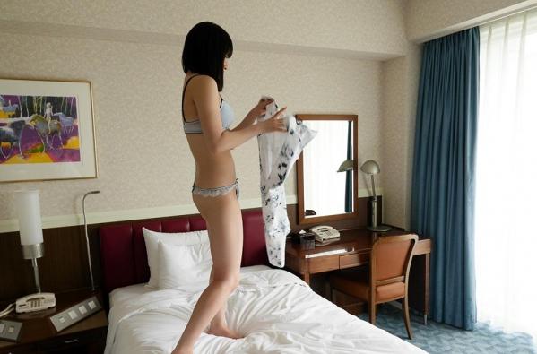 早川瑞希 画像 a015