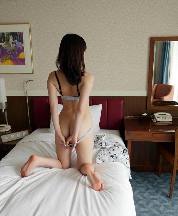 早川瑞希 画像 a017