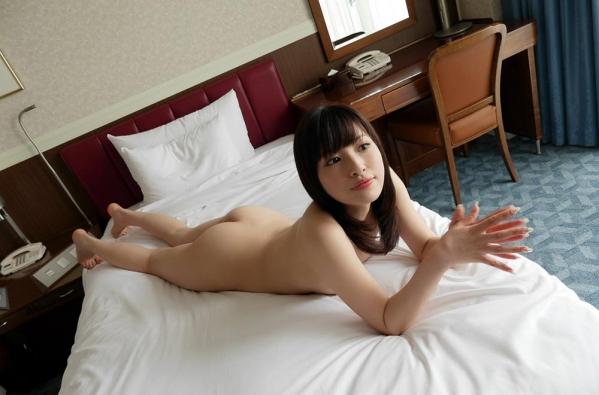 早川瑞希 画像 a021