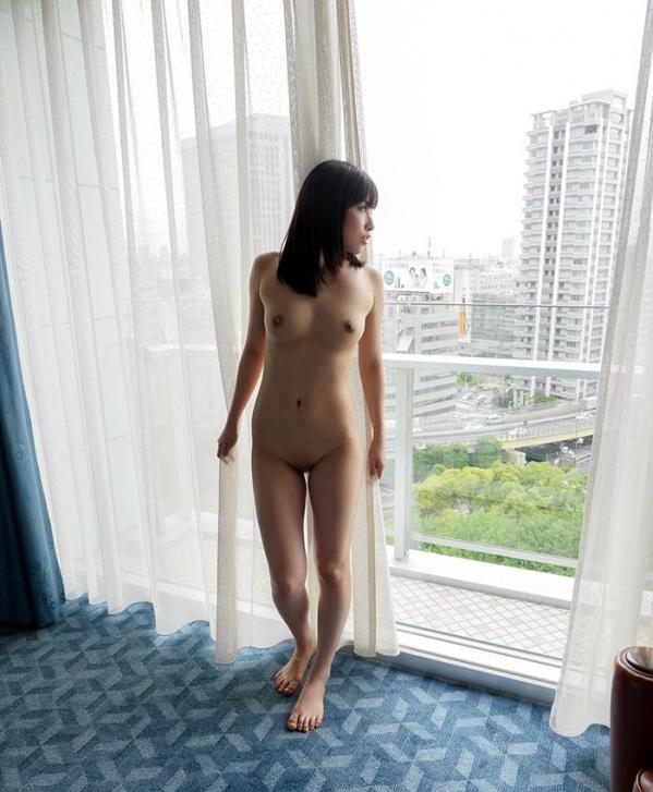 早川瑞希 画像 a023