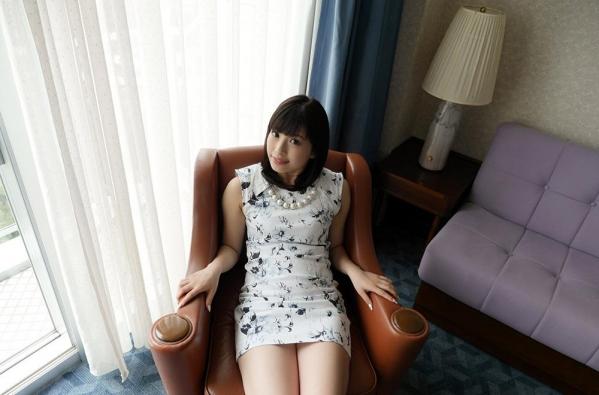 早川瑞希 画像 a024