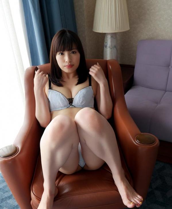 早川瑞希 画像 a025