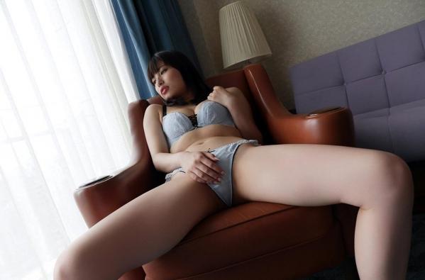 早川瑞希 画像 a026