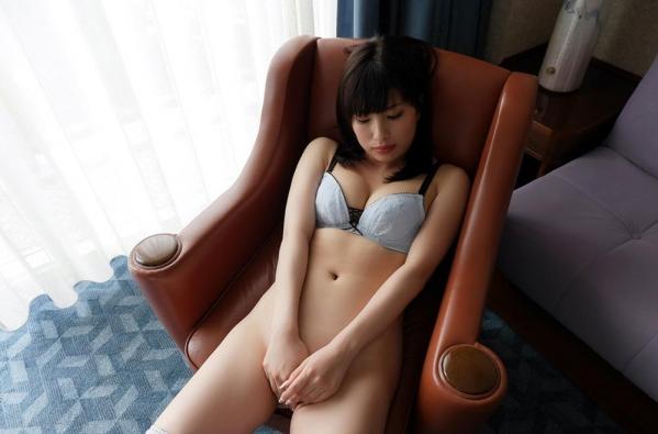 早川瑞希 画像 a033