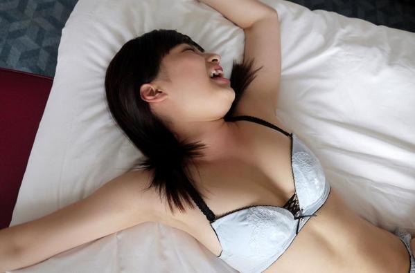 早川瑞希 画像 a043