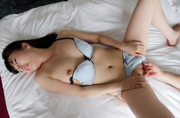 早川瑞希 画像 a044
