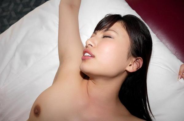 早川瑞希 画像 a062