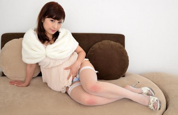 早川瑞希 画像 b001