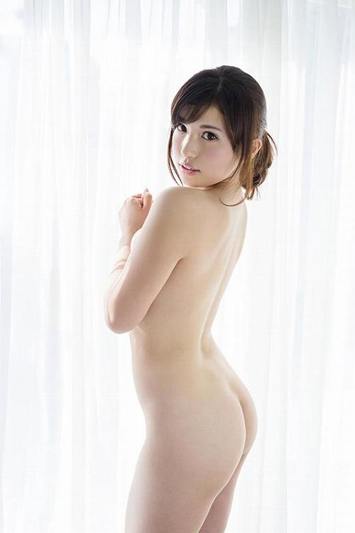 早川瑞希 画像 c002