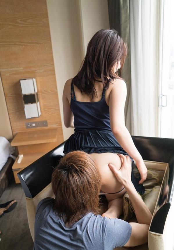 早川瑞希とエロメンタツの濃密セックス画像85枚のa005番
