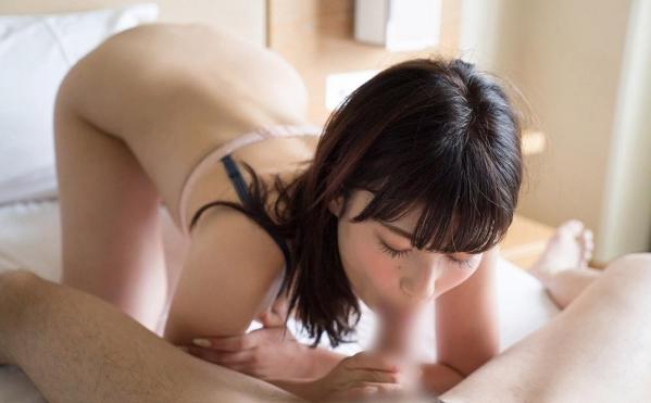 AV女優 早川瑞希 しこしこ用 エロ画像85枚a012.jpg