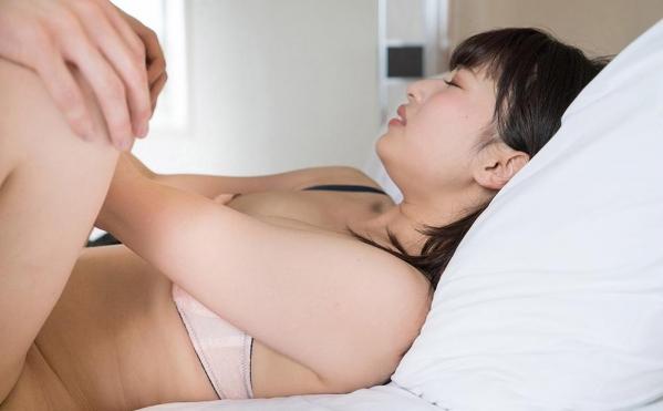 早川瑞希とエロメンタツの濃密セックス画像85枚のa022番