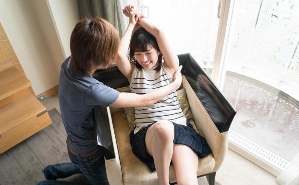 早川瑞希とエロメンタツの濃密セックス画像85枚のa024番