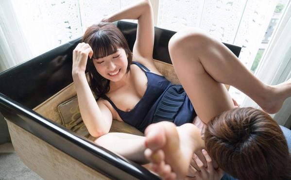 早川瑞希とエロメンタツの濃密セックス画像85枚のa045番