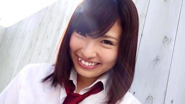 AV女優 早川瑞希 しこしこ用 エロ画像85枚c003.jpg