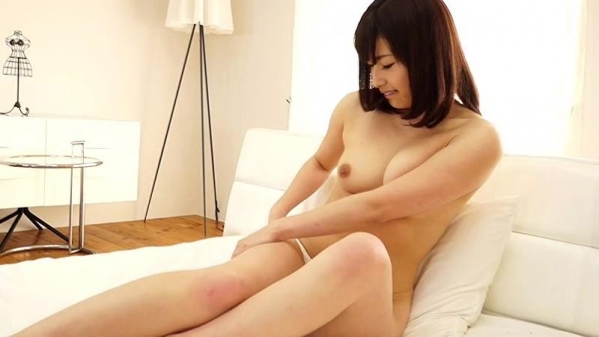 AV女優 早川瑞希 しこしこ用 エロ画像85枚c015.jpg