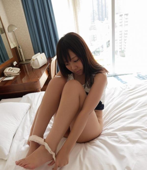 薄い陰毛がリアルなロリ巨乳 葉山美空 セックス画像90枚a031.jpg
