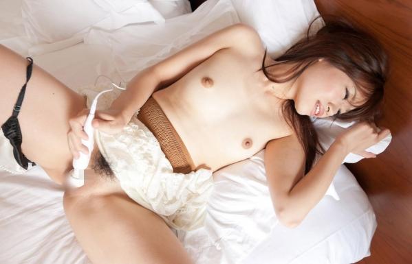 貧乳 微乳 ちっぱい おっぱい エロ画像009.jpg