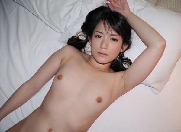 貧乳 微乳 ちっぱい おっぱい エロ画像036.jpg