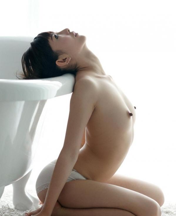 貧乳 微乳 ちっぱい おっぱい エロ画像072.jpg