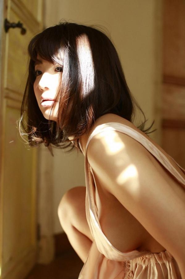 平嶋夏海 AKB48 パンチラ 水着 下着 エロ画像a005.jpg
