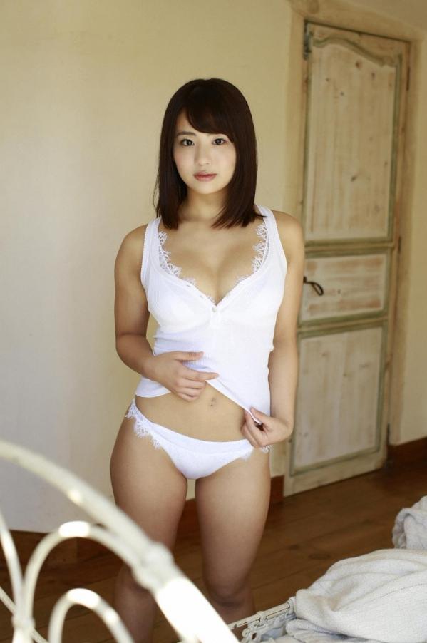 平嶋夏海 AKB48 パンチラ 水着 下着 エロ画像a006.jpg