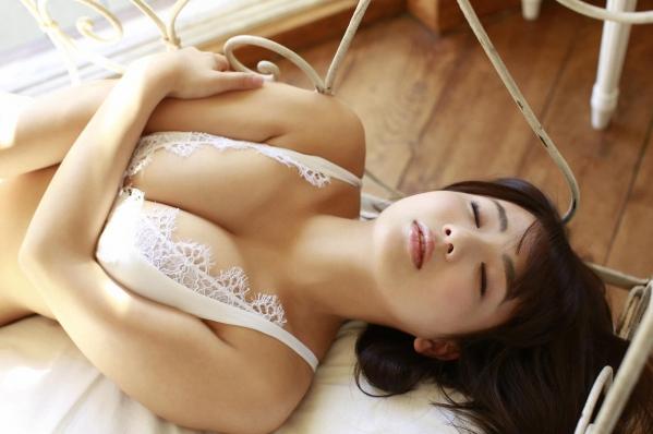 平嶋夏海 AKB48 パンチラ 水着 下着 エロ画像a007.jpg