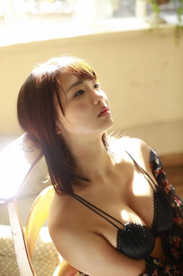 平嶋夏海 AKB48 パンチラ 水着 下着 エロ画像a010.jpg