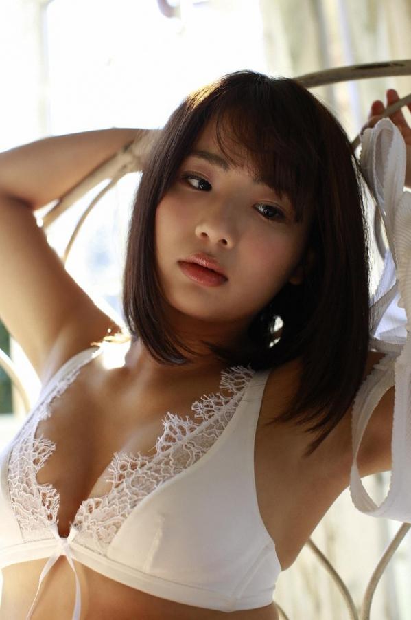 平嶋夏海 AKB48 パンチラ 水着 下着 エロ画像a011.jpg