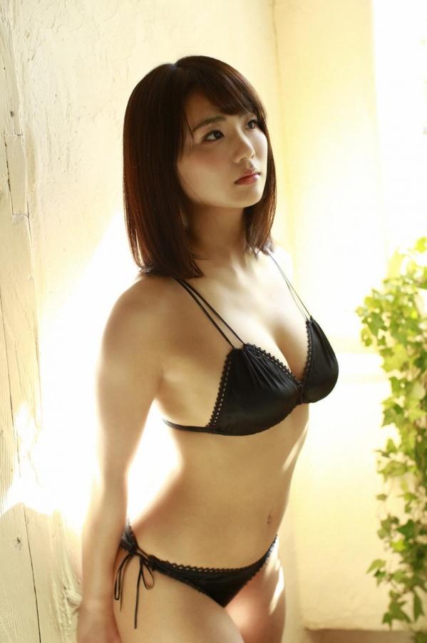 平嶋夏海 AKB48 パンチラ 水着 下着 エロ画像a013.jpg