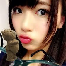 平嶋夏海 AKB48 パンチラ 水着 下着 エロ画像c001.jpg