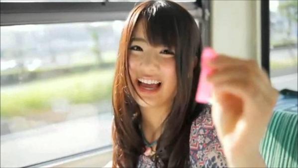 平嶋夏海 AKB48 パンチラ 水着 下着 エロ画像c002.jpg