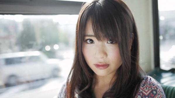 平嶋夏海 AKB48 パンチラ 水着 下着 エロ画像c005.jpg