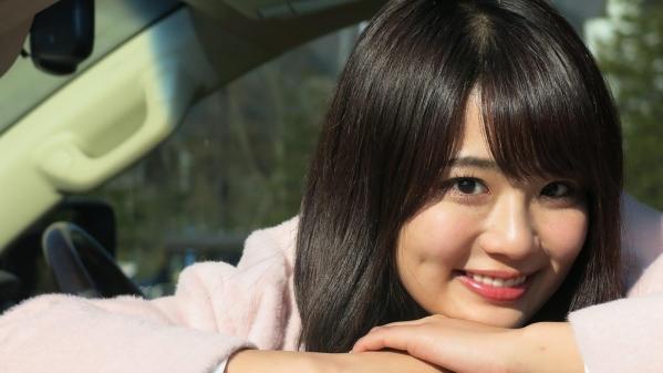 平嶋夏海 AKB48 パンチラ 水着 下着 エロ画像c006.jpg