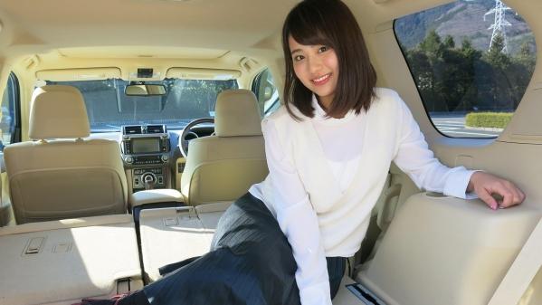 平嶋夏海 AKB48 パンチラ 水着 下着 エロ画像c007.jpg