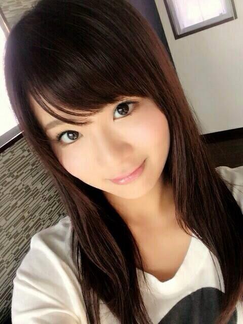 平嶋夏海 AKB48 パンチラ 水着 下着 エロ画像c008.jpg