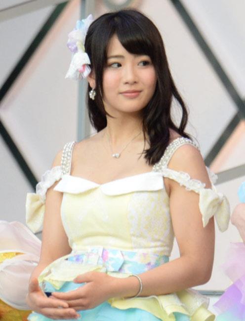 平嶋夏海 AKB48 パンチラ 水着 下着 エロ画像c010.jpg