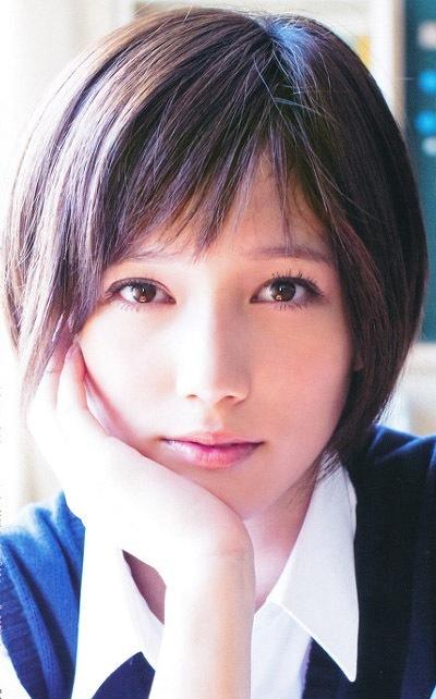honda_tsubasa20160506a003.jpg