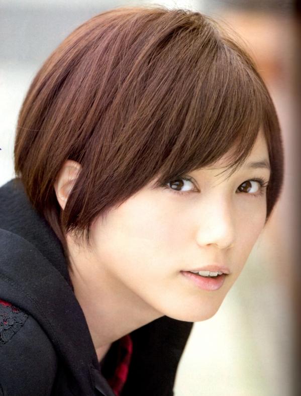 honda_tsubasa20160506a004.jpg