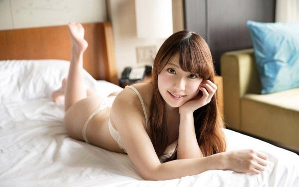 市川まほ AV女優 セックス エロ画像a017.jpg