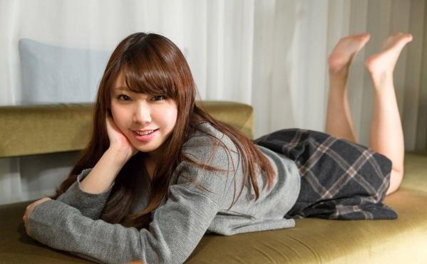 市川まほ AV女優 セックス エロ画像a041.jpg