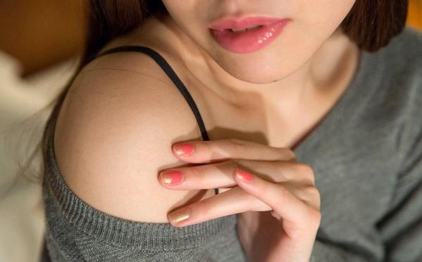 市川まほ AV女優 セックス エロ画像a043.jpg
