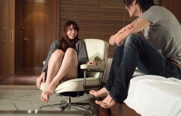 市川まほ AV女優 セックス エロ画像a050.jpg