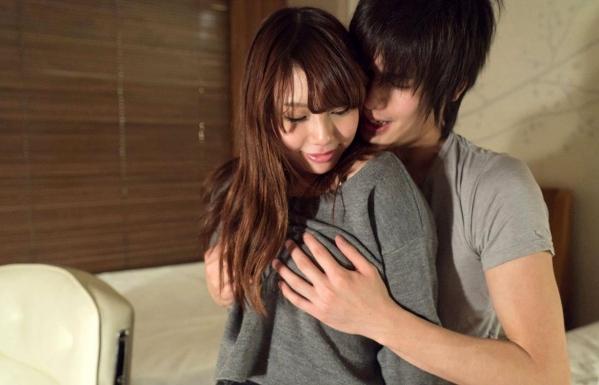 市川まほ AV女優 セックス エロ画像a055.jpg