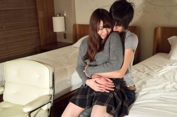 市川まほ AV女優 セックス エロ画像a056.jpg