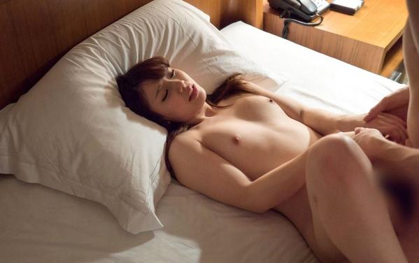 市川まほ AV女優 セックス エロ画像a085.jpg
